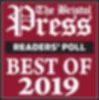 Sabaidee Bristol Press Award 2019.jpg