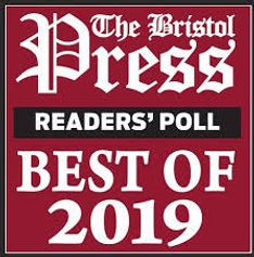 Sabaidee Bristol Press Award 2019.jpg