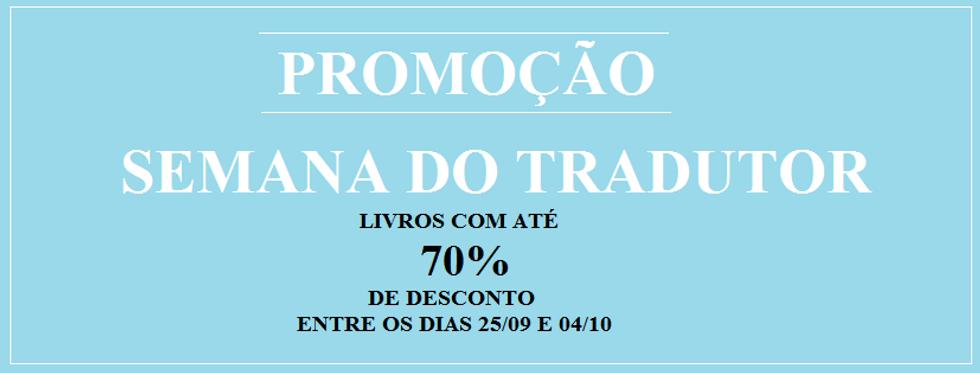PROMOÇÃO_DIA_DO_TRADUTOR_-_SLIDE.png