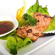 Sake Kama (Salmon)