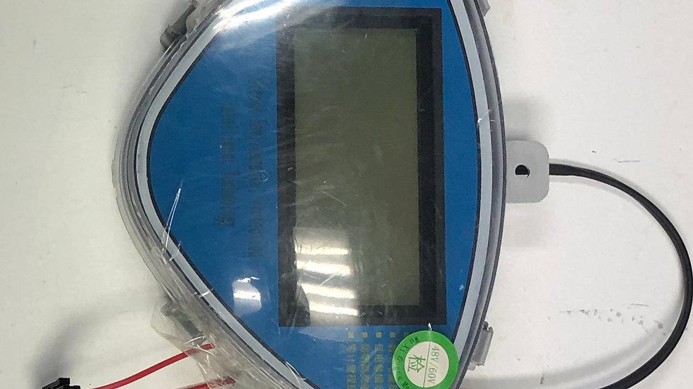 pantalla led/led screen