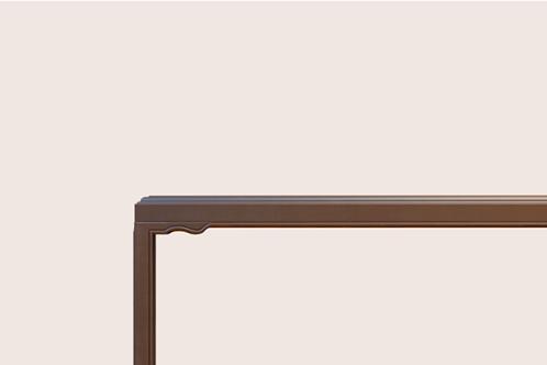 条案 - LONG TABLE