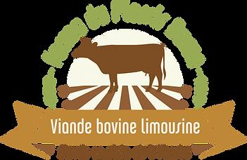 LA FERME du PLESSIS BURON_Logo.png