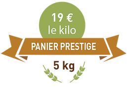PANIER PRESTIGE.png