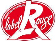 label_rouge.jpg