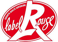 label_rouge.jpg