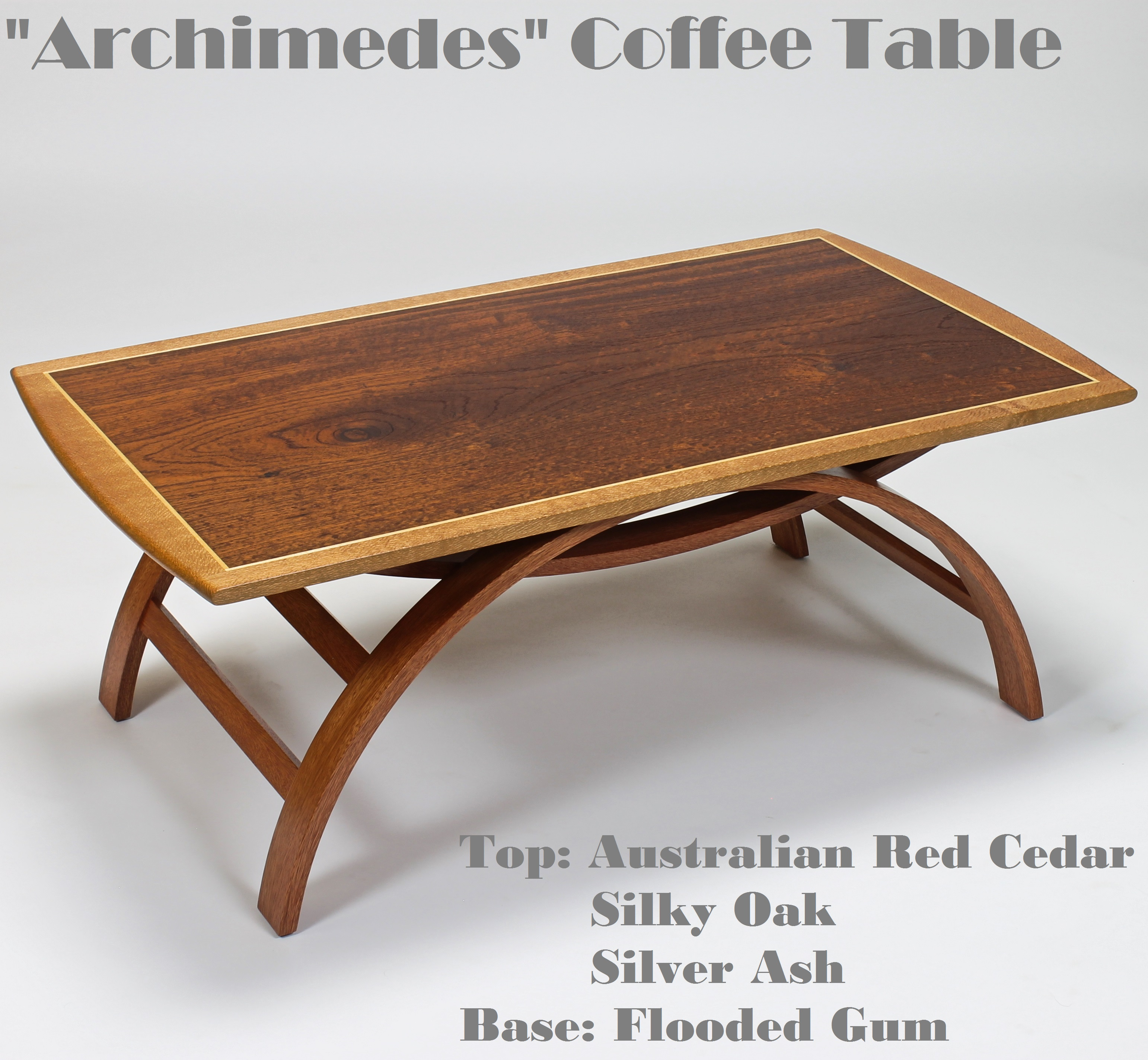 Archimedes Coffee Table 2 Website