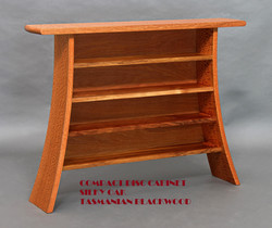 CD Cabinet 1a-1
