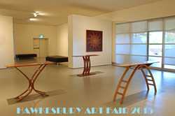 Hawkesbury Art Fair