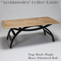 Archimedes Coffee Table 3 Website