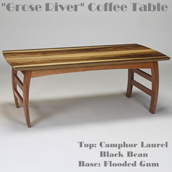 Grose River Coffee Table 2 Website
