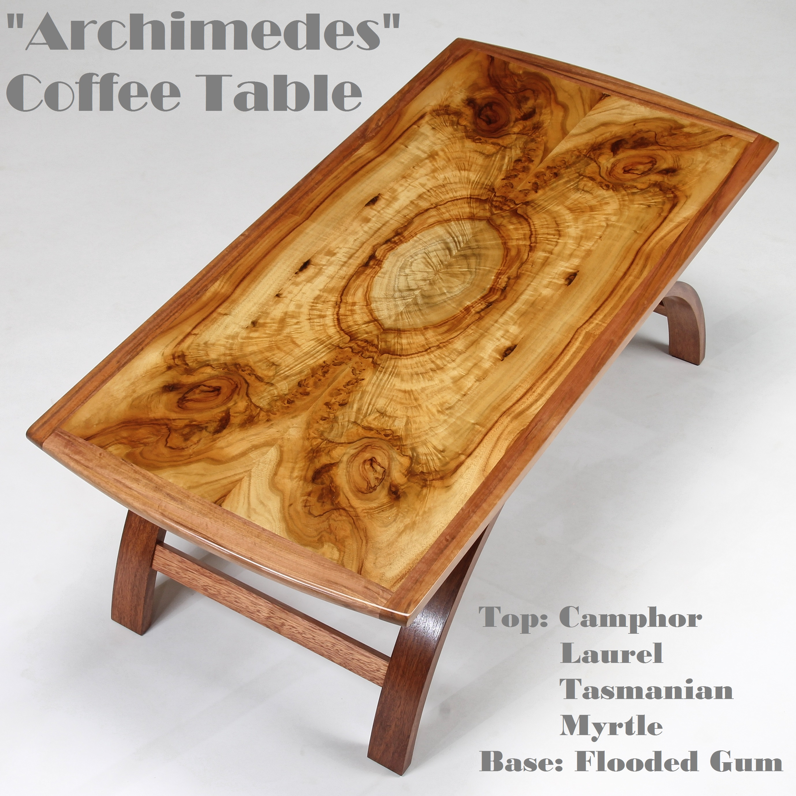 Archimedes Coffee Table 7 Website