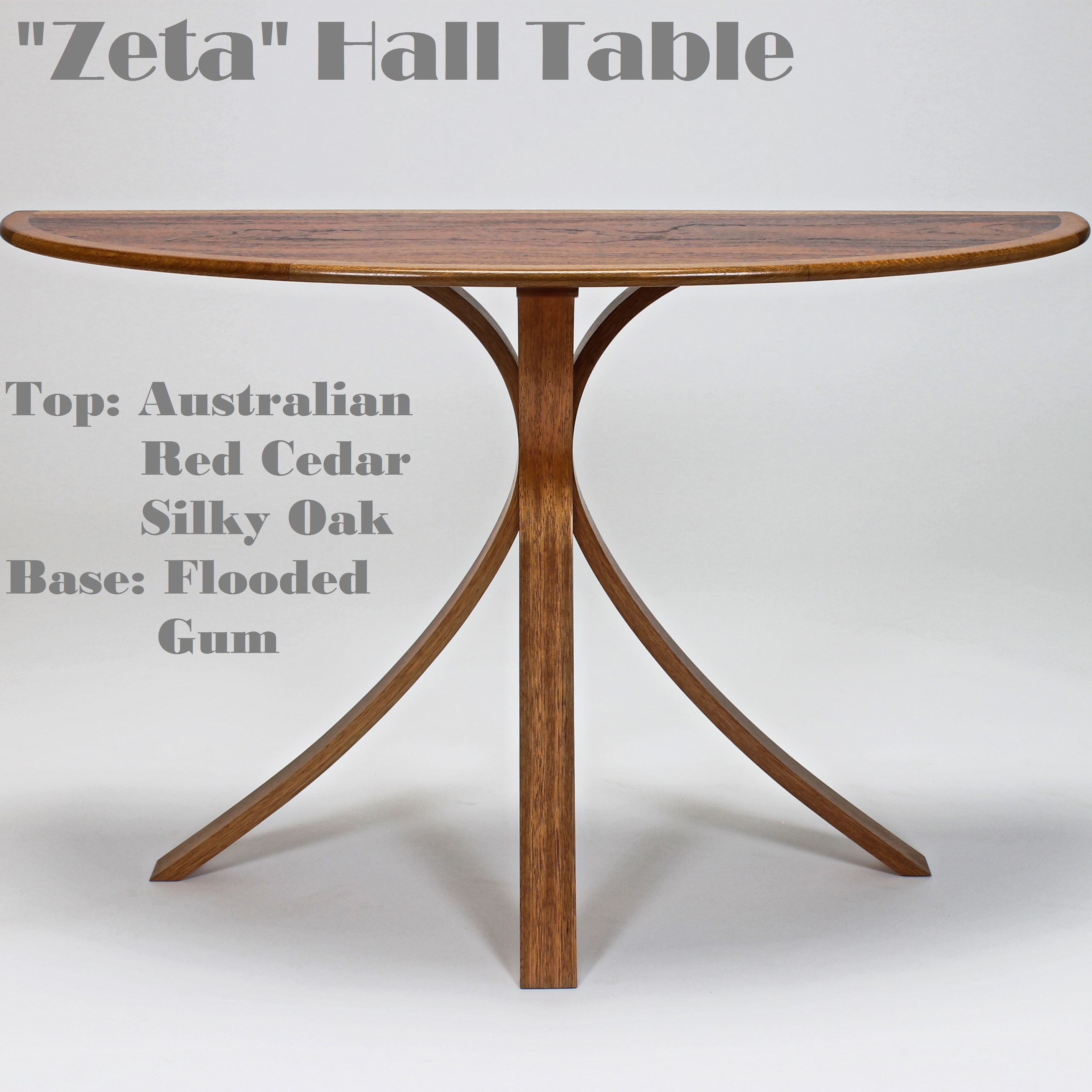 Zeta Hall Table Website 2