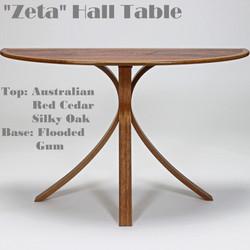 Zeta Hall Table Website 2