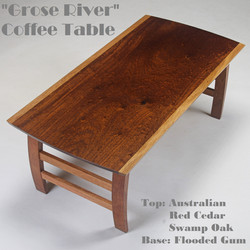Grose River Coffee Table 4 Website