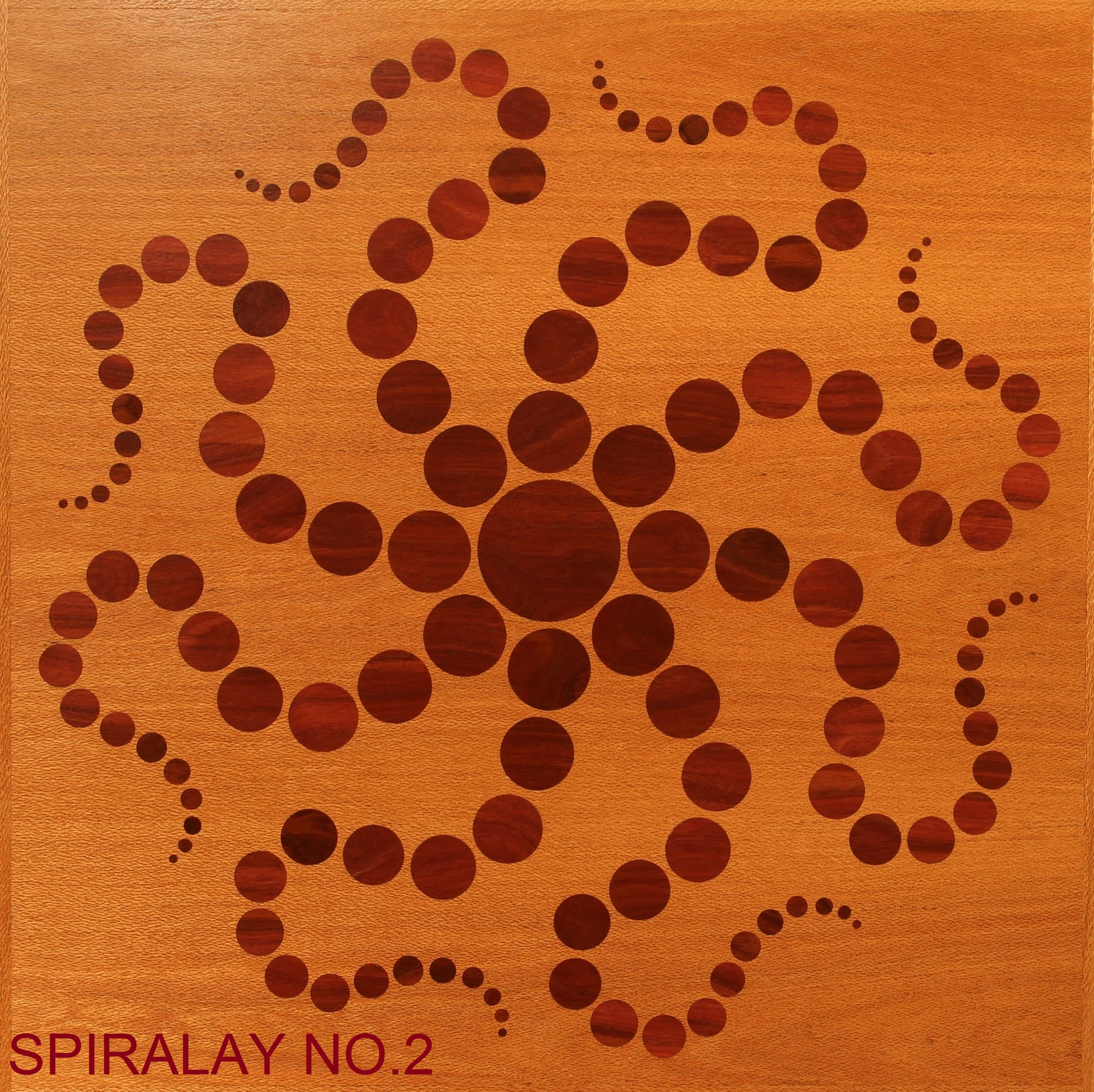 Spiralay 2