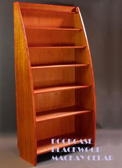 Bookshelf 2b-1