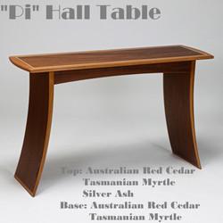 Pi Hall Table Website 2