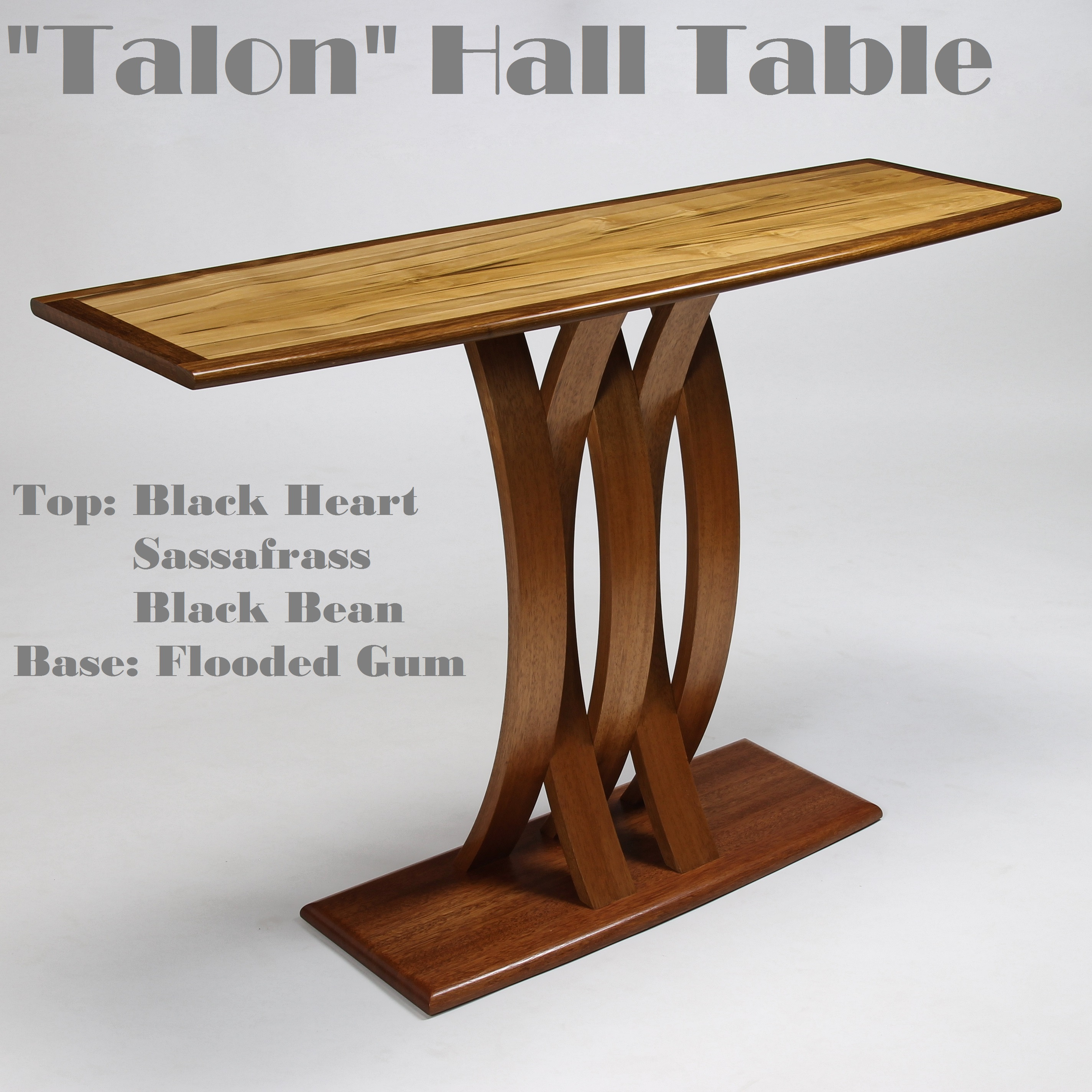 Talon Hall Table Website 1