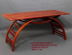 Communion Table1f-1