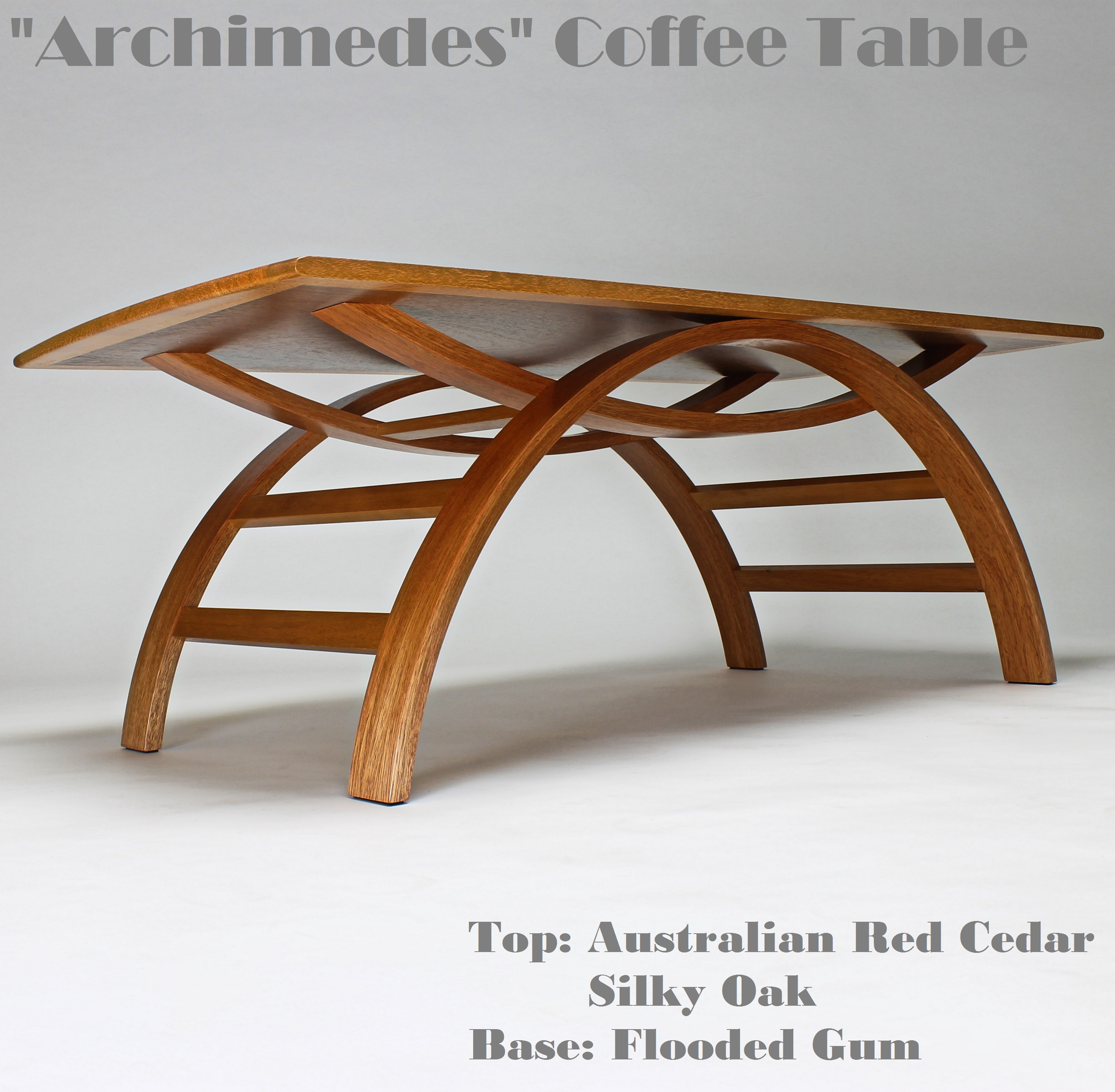 Archimedes Coffee Table 4 Website