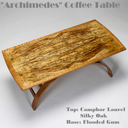 Archimedes Coffee Table 6 Website