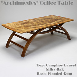 Archimedes Coffee Table 1 Website