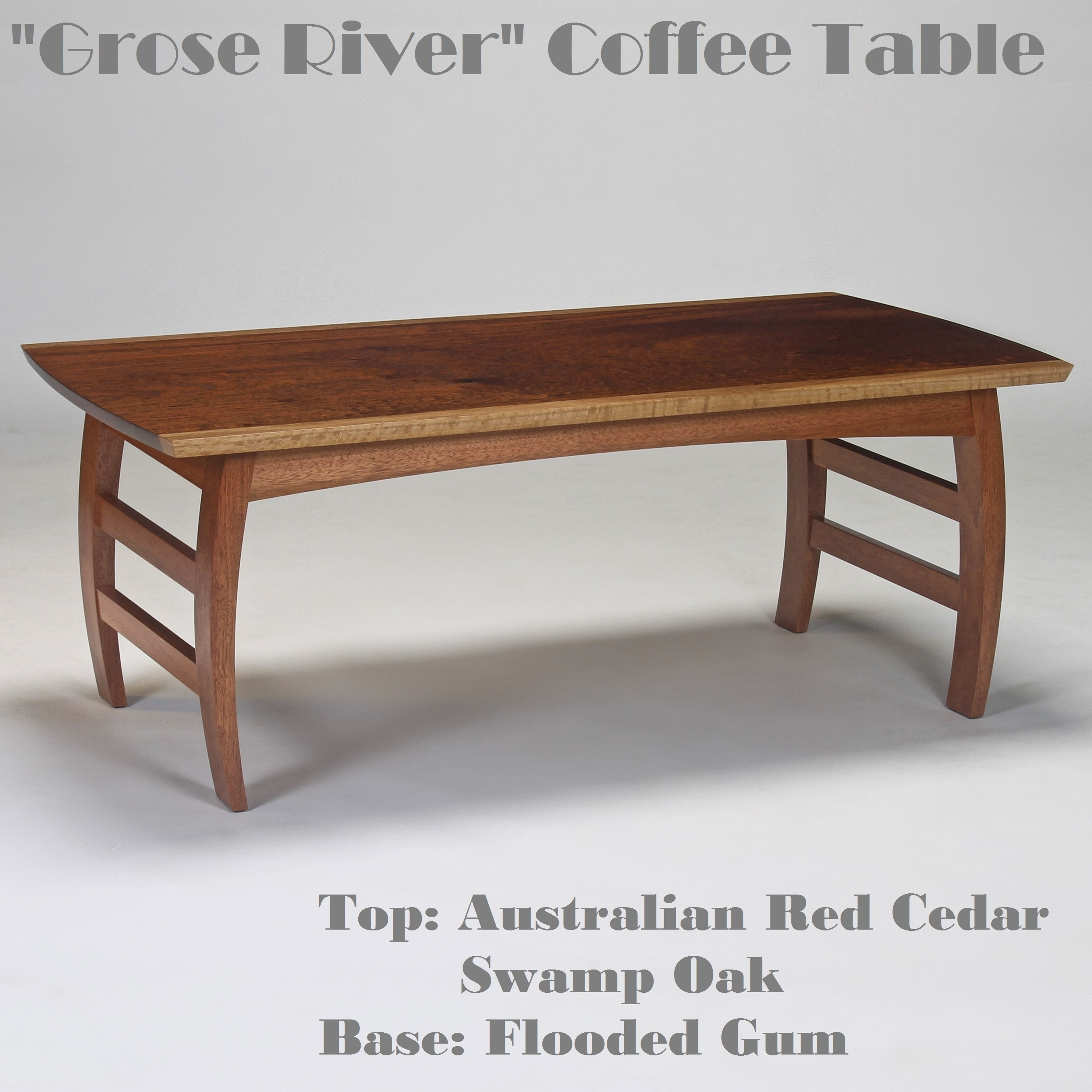 Grose River Coffee Table 1 Website