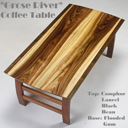 Grose River Coffee Table 3 Website