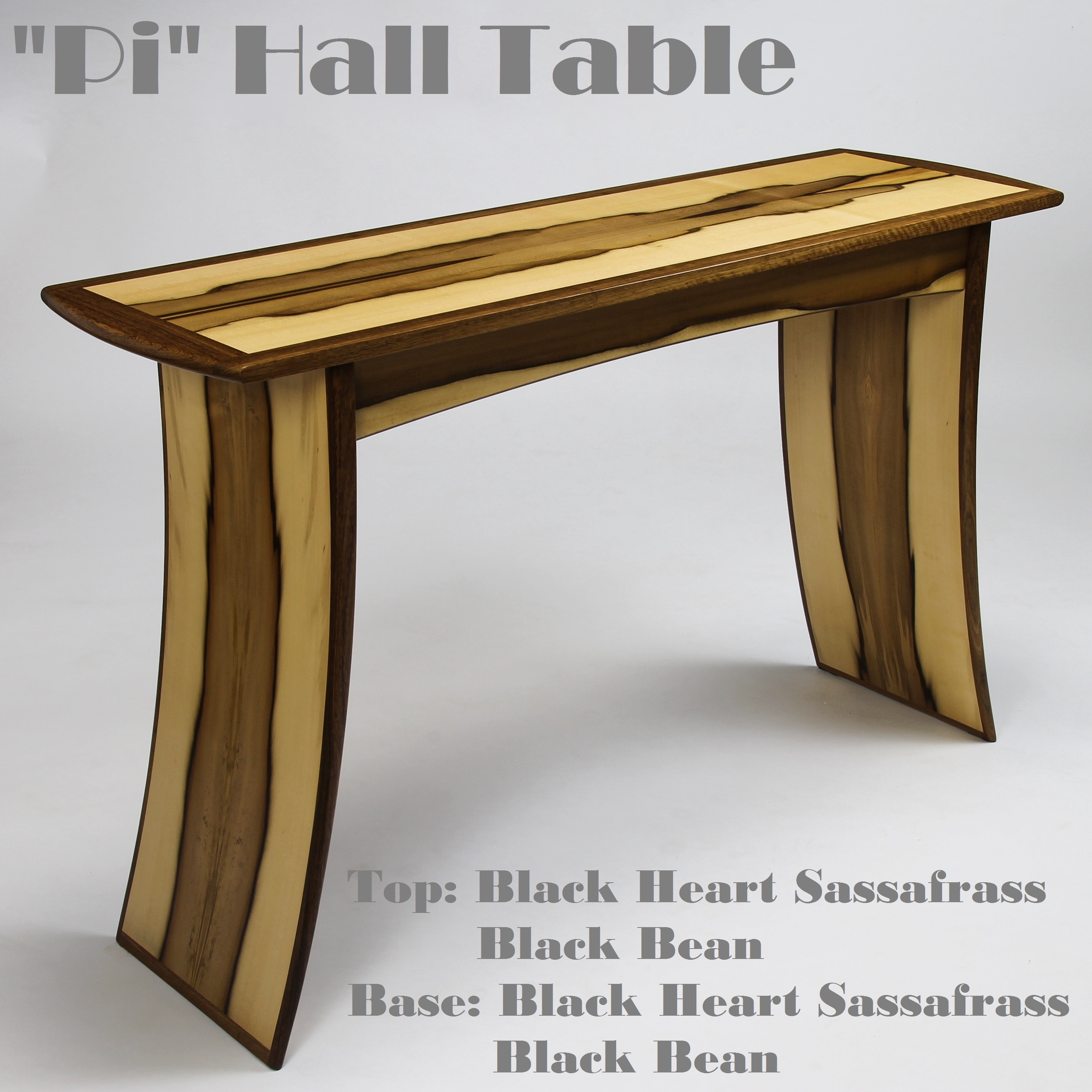 Pi Hall Table Website 1