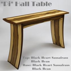 Pi Hall Table Website 1