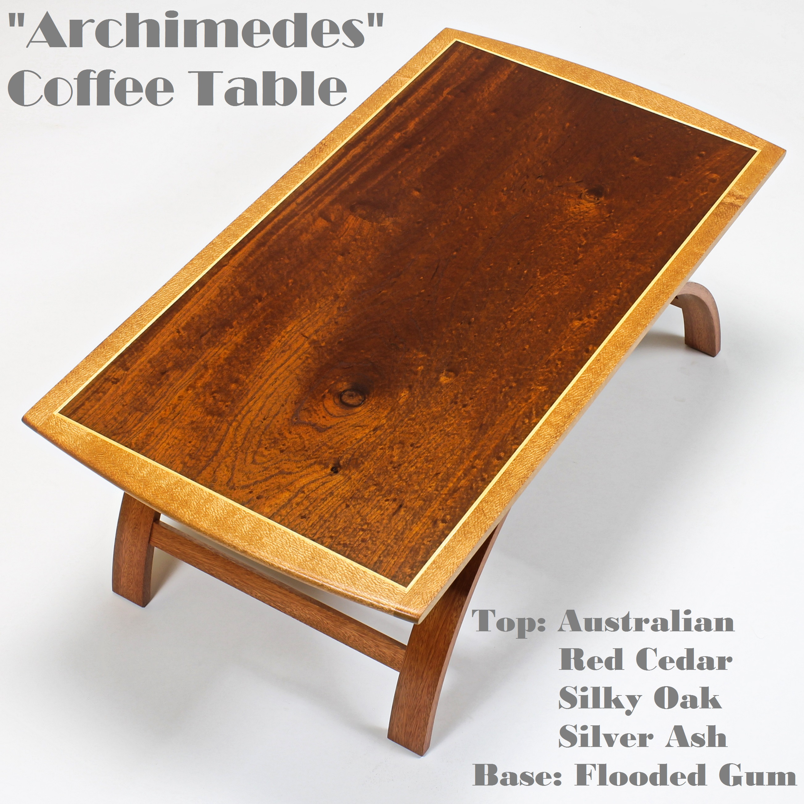 Archimedes Coffee Table 5 Website