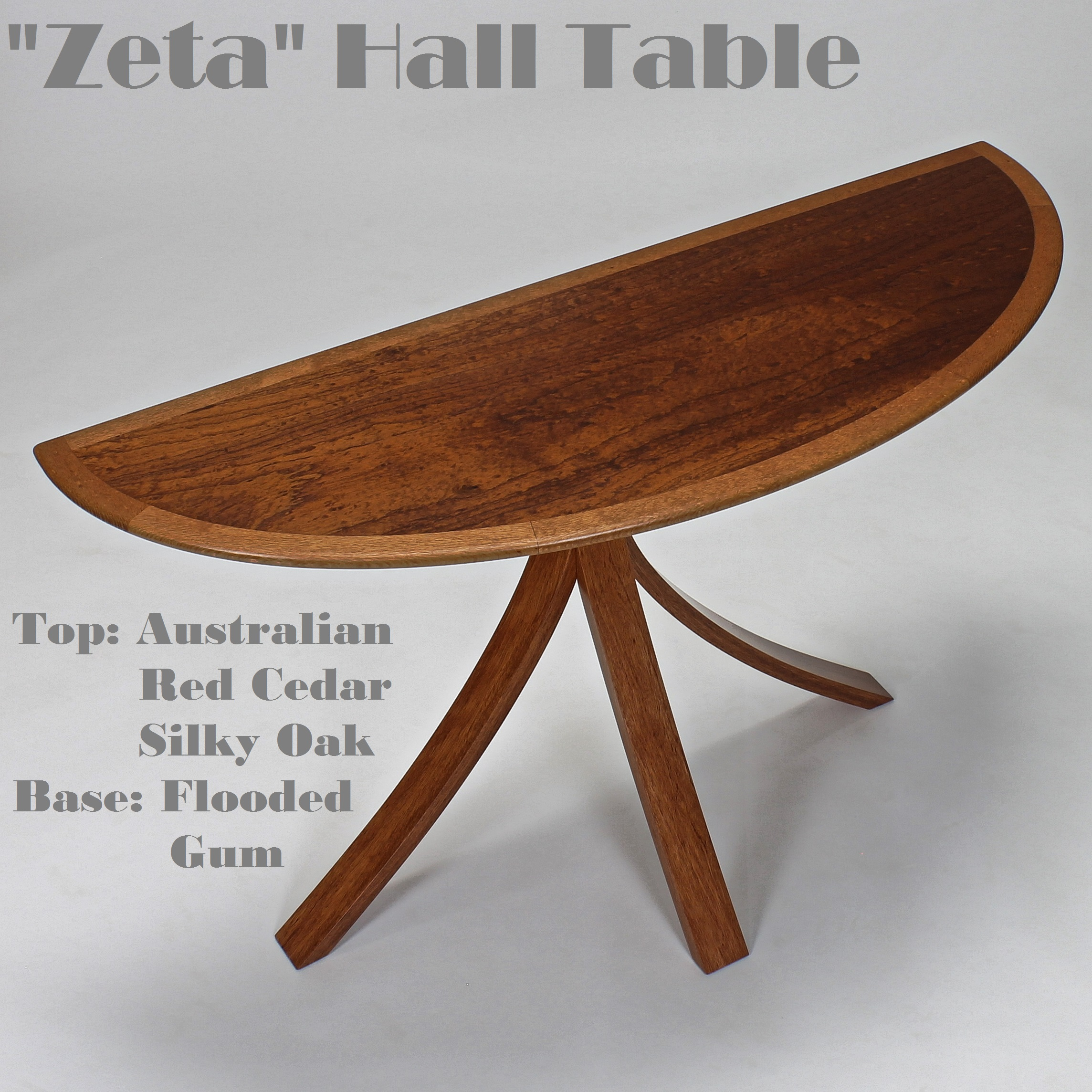 Zeta Hall Table Website 1