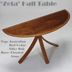 Zeta Hall Table Website 1