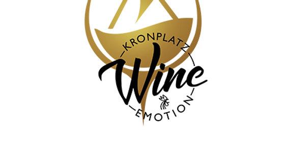 03.03.2021 Wine Emotion