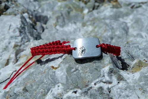KRONPLATZ Bracelet SQUARE