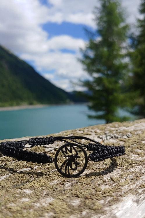 KRONPLATZ Bracelet ROUND