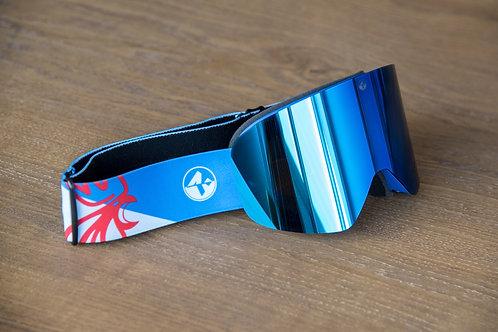 Ski Goggles KronplatzFUN