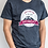 Thumbnail: Slope T-Shirt MEN