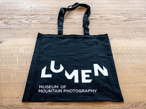 LUMEN Bag