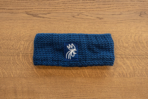 Kronplatz Headband