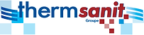 thermsanit logo.png
