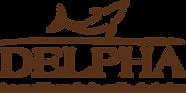 logo delpha.png