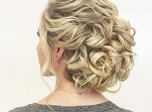 curly hair institute updo.jpg