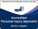 APIL Logo.png
