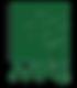 logo AAPQ sans fond