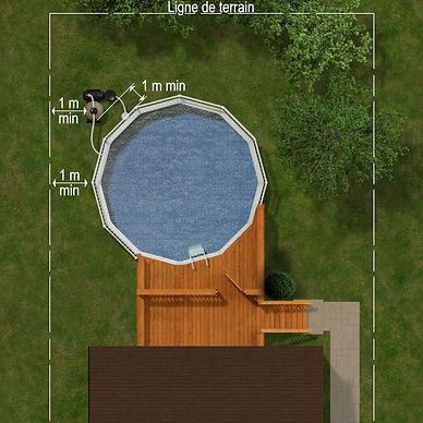 image reglementation piscine.jpg