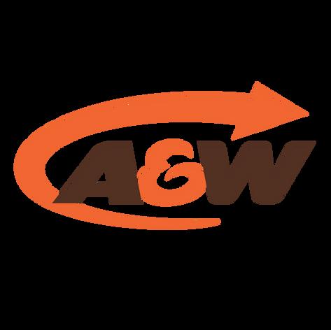 Projets de A&W