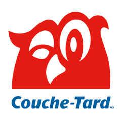 Couche-Tard