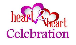 Heart 2 Heart Celebration Event